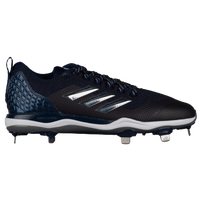adidas Poweralley 5 - Men's - Navy / White