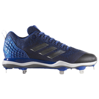 adidas Poweralley 5 - Men's - Blue / Black
