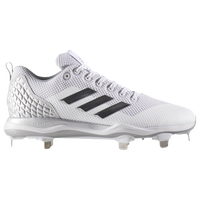 adidas Poweralley 5 - Men's - White / Black