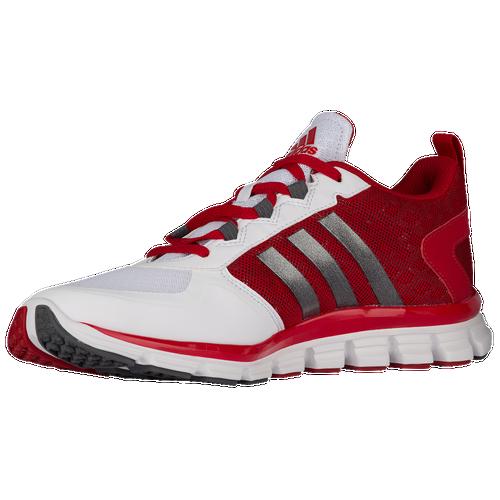 2 Trainer Adidas voor Herenschoenen Speed heren vfU5YqEnw