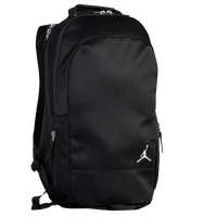 Jordan Sportswear Backpack - All Black / Black