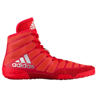 adidas Adizero Varner 2 - Men's - Red / Orange