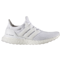 Adidas Ultra Boost White Eastbay