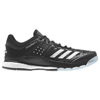 adidas Crazyflight X - Women's - Black / White