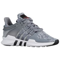 Adidas BOOST EQT Support ADV 93/17 PK Black Turbo Red