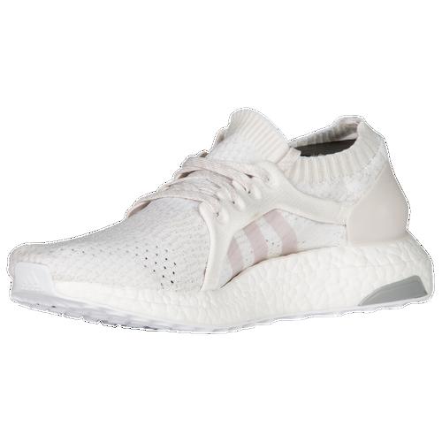Adidas Ultra Boost Burgundy 3.0 BA8845 Sneaker District