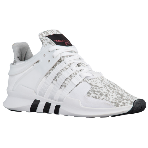 adidas EQT Running Support 93 Green Earth