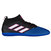 adidas Ace Tango 17.3 IN - Men's - Black / White