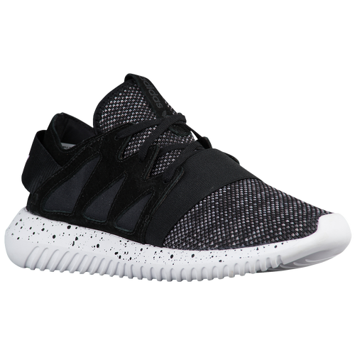 New Women 's ADIDAS Originals Tubular Defiant BA 8633