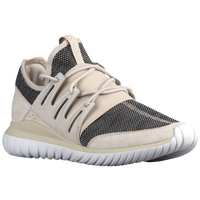 adidas tubular camo Cheap Adidas Sports Sneakers