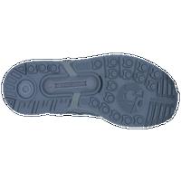 adidas Chaussure ZX Flux Slip On une alternative aux y 3 graces