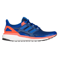 adidas Energy Boost - Men's - Blue / Orange