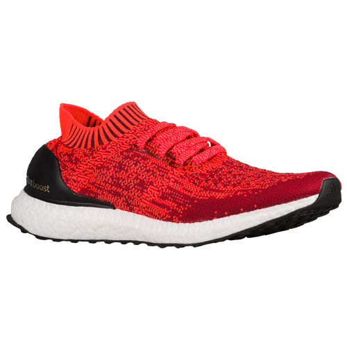 adidas boost white ultra, adidas ultra boost twitter Online Store