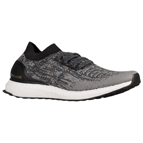 Adidas Ultra Boost Uncaged Men