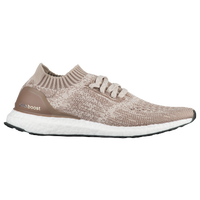 adidas Ultra Boost Uncaged - Men's - Brown / Tan