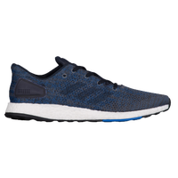 adidas PureBoost DPR - Men's - Navy / Blue