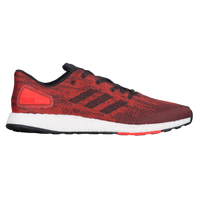 adidas PureBoost DPR - Men's - Red / Black