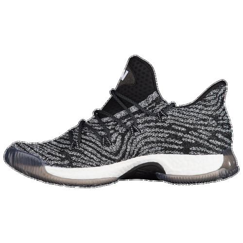 Men's Basketball Shoes | Eastbay