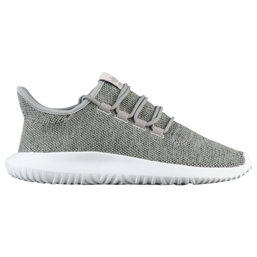 Adidas Tubular Doom Soc BY 3559