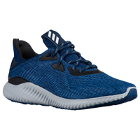 adidas Alphabounce EM - Men's - Navy / Black