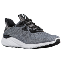 adidas Alphabounce EM - Men's - Black / White