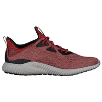 adidas Alphabounce EM - Men's - Red / Black