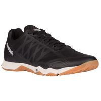 Reebok Crossfit Speed Trainer - Men's - Black / White