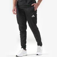 adidas Tiro 17 Training Pants - Men's - All Black / Black