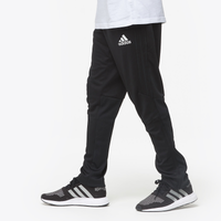 adidas Tiro 17 Pants - Boys' Grade School - All Black / Black