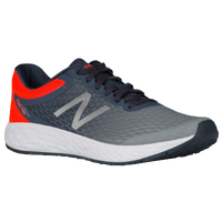 New Balance Fresh Foam Boracay 3 - Men's - Grey / Navy