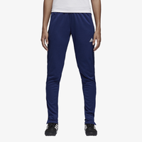 adidas Tiro 17 Training Pants - Women's - Navy / Navy