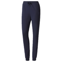 adidas Originals MND Copenhagen Slim Cuffed Track Pants - Women's - Navy / Navy