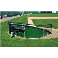 Diamond Big Bubba Pro Batting Cage