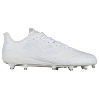 adidas adiZero 5-Star 6.0 x KEVLAR® - Men's - White / Gold