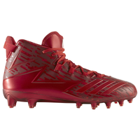 adidas Freak x KEVLAR® - Men's - Red / Red