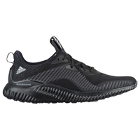 adidas Alphabounce - Men's - All Black / Black