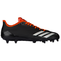 adidas adiZero 5-Star 6.0 - Men's - Black / White