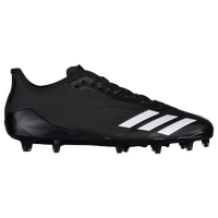 adidas adiZero 5-Star 6.0 - Men's - Black / Silver