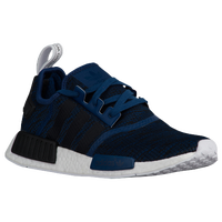 adidas nmd runner eastbay