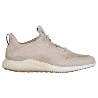 adidas Alphabounce LEA - Men's - Off-White / Off-White