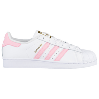 Adidas Superstar Reflective Shoes
