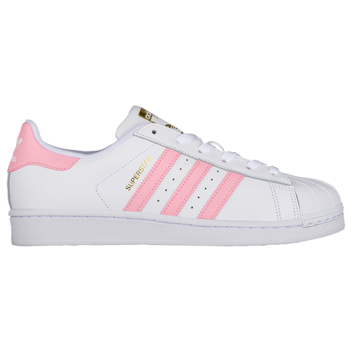 adidas originals superstar s basketball shoes