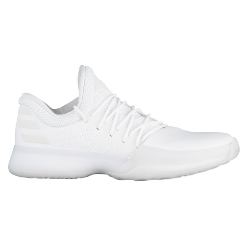 White Tennis Shoes For Cheer
