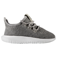 Adidas Originals Tubular Defiant neoprene and metallic leather