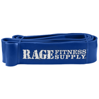 Rage Fitness Power Resistance Band