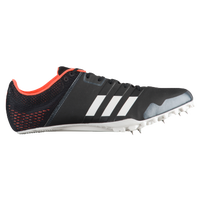 adidas adiZero Prime Finesse - Men's - Black / White