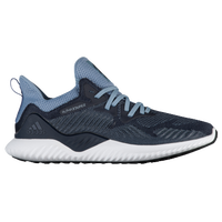 adidas Alphabounce Beyond - Men's - Navy / Grey