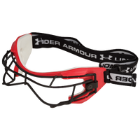 Under Armour Charge 2 Goggles - Women's - Red / Black