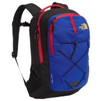 The North Face Jester Backpack - Blue / Black