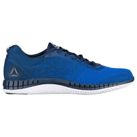 Reebok Print Run Prime Ultra Knit - Men's - Blue / Navy